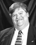 Councilman Jim Hannan