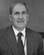 Councilman Joseph Consolmagno