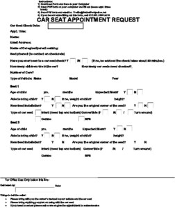 Icon of CAR-SEAT-APPOINTMENT-FORM1