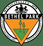 Bethel Park PA Logo