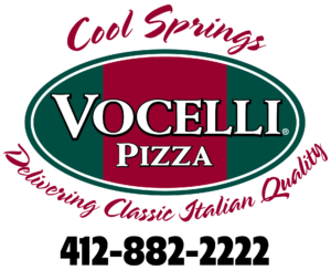 Cool Springs Vocelli Pizza