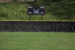 UMPC-field-scoreboard