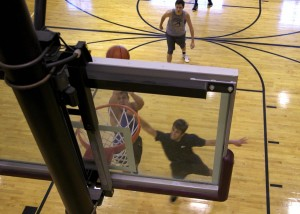 gym-basketball