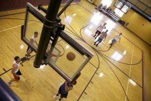 gym-basketball1
