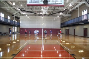 gym-volleyball2