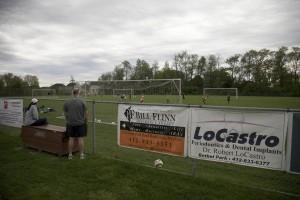 mellennium-soccer