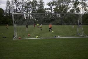 mellennium-soccer1