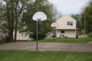 miners-basketball