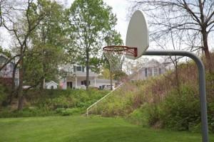 miners-basketball2