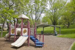 miners-playground