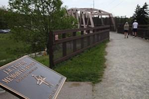 montour-bridge