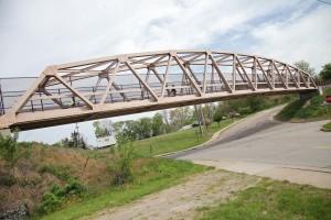 montour-bridge2