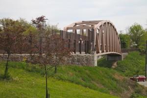 montour-bridge4