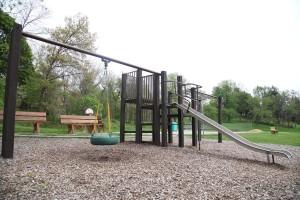 oak-tree-playground1 (2)
