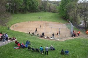 park-avenue-baseball