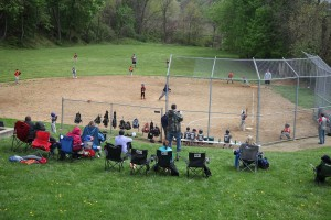 park avenue-baseball