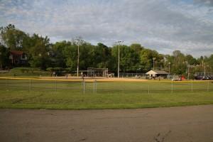 simmons-field