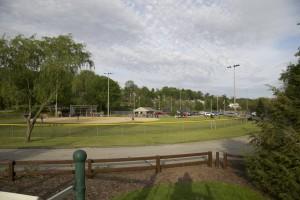 simmons-park