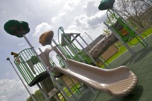village-green-little park