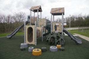 village-green-playground