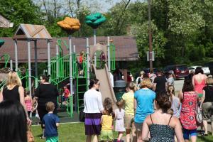 village green playground-full